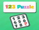 123 puzzle game